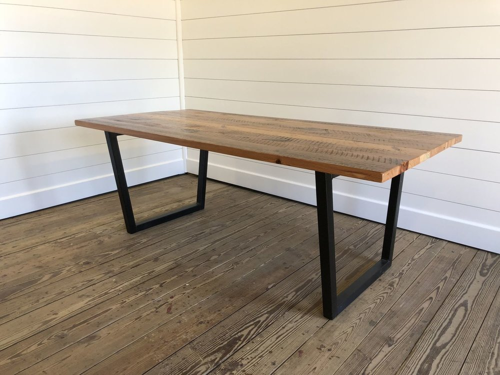 Down South Dining Table