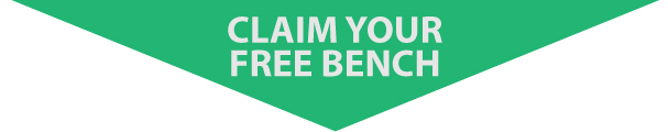 free_bench_form_banner2.jpg