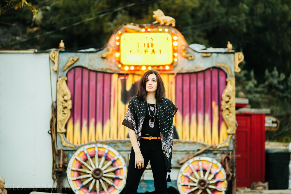Gypsy-Rock003.jpg