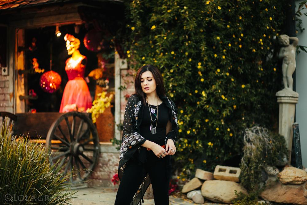 Gypsy-Rock012.jpg