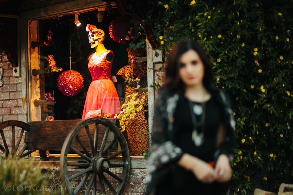 Gypsy-Rock013.jpg