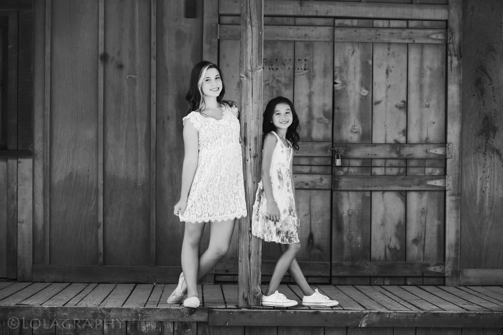 Sisters013.jpg