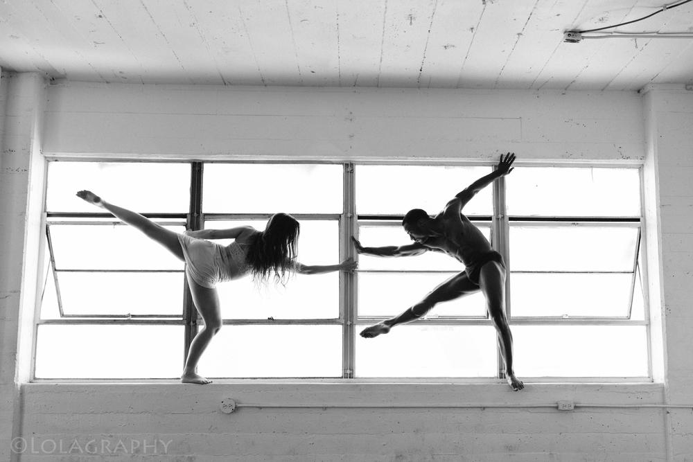 Dance001-4.jpg
