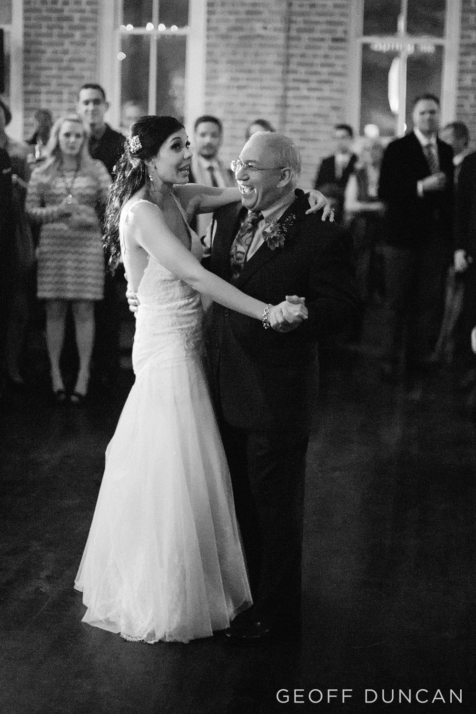SN-wedding-408.JPG