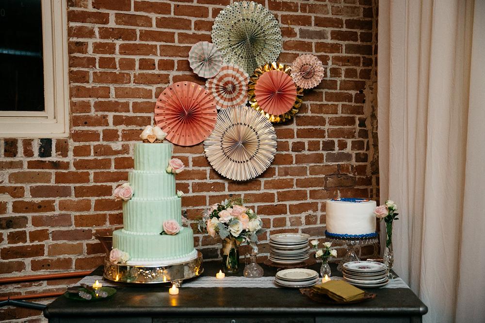 SN-wedding-374.JPG