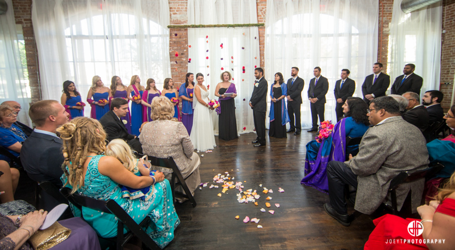 Laura+Varun_Wedding -332.jpg