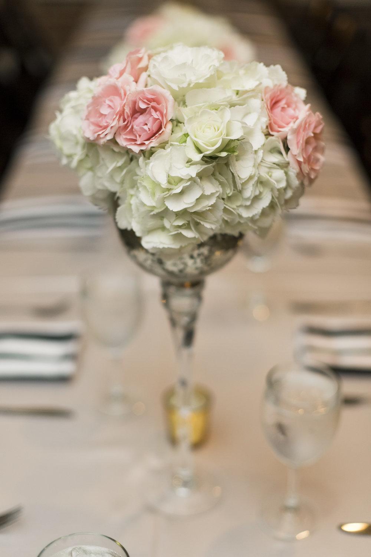 Wedding_292.JPG