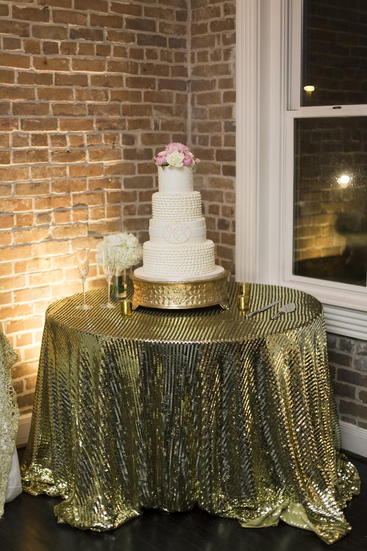 Wedding_301.JPG