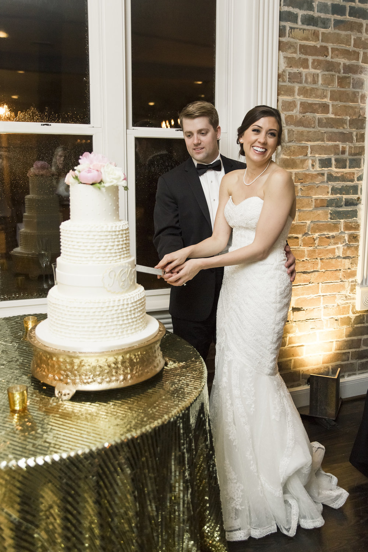 Wedding_383.JPG