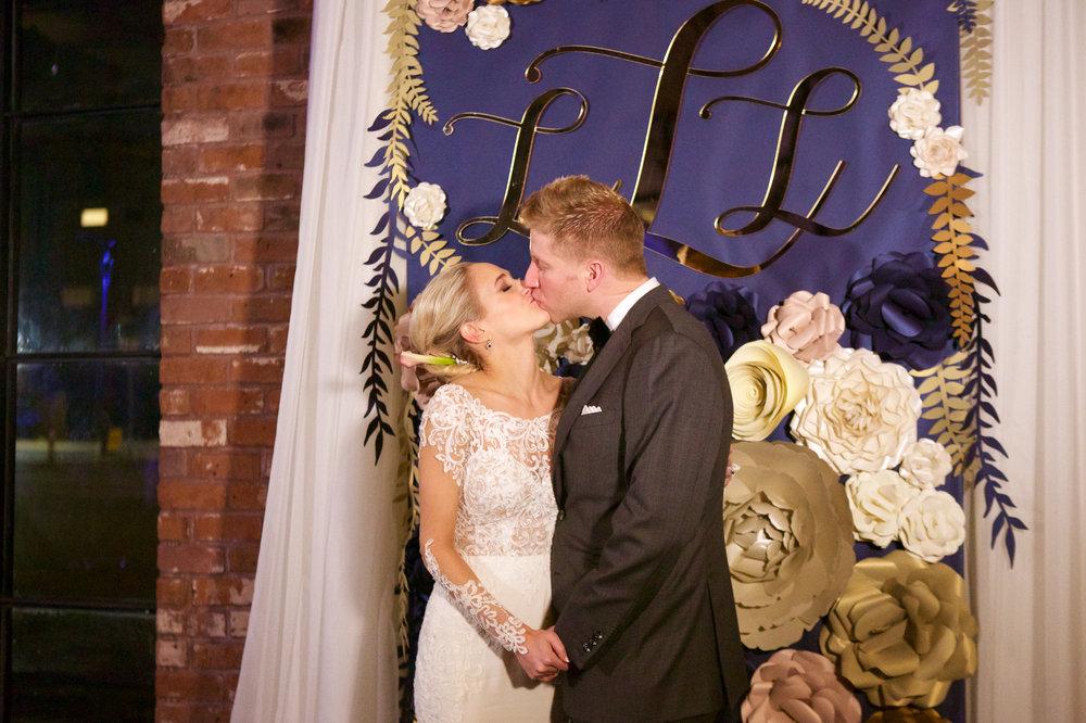 wedding - 624.jpg