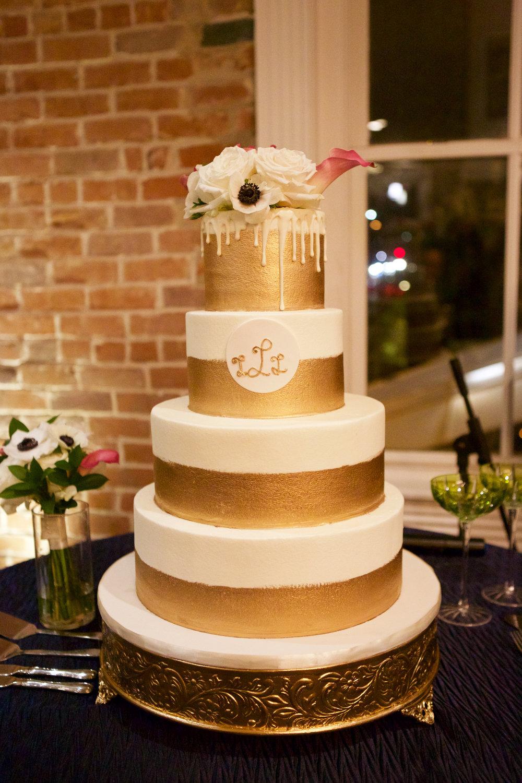 wedding - 538.jpg