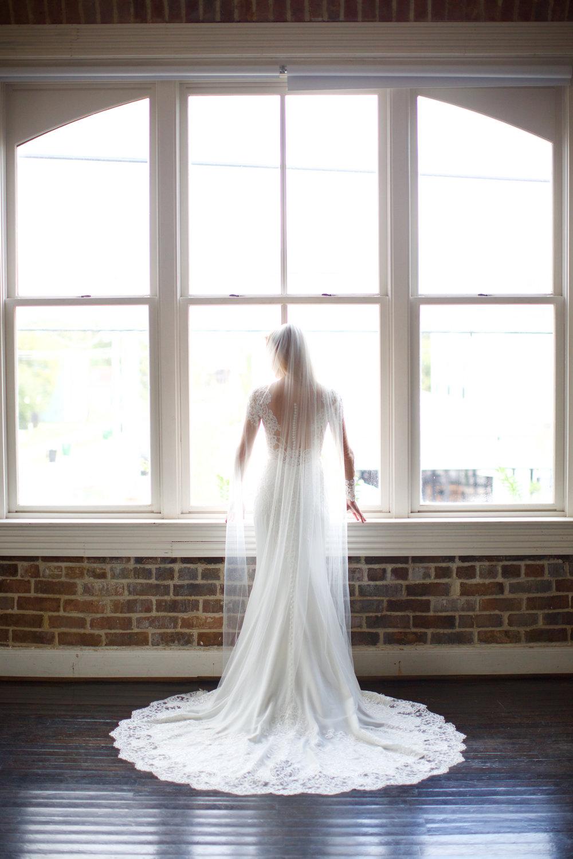bridals - 9.jpg