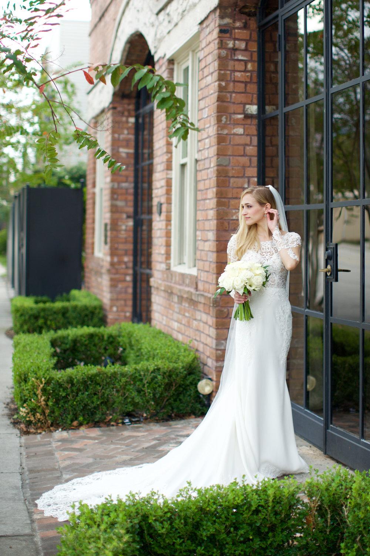 bridals - 87.jpg