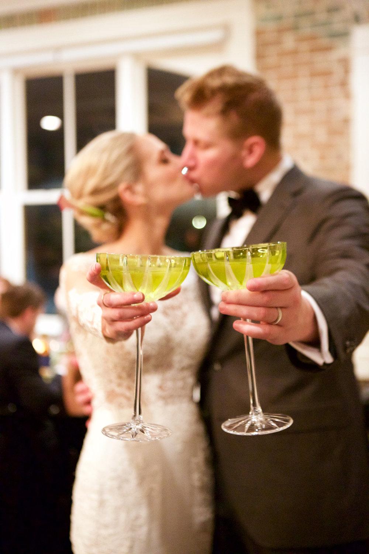 wedding - 603.jpg