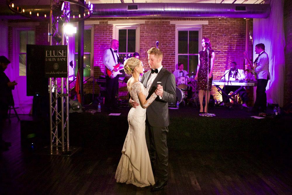 wedding - 627.jpg