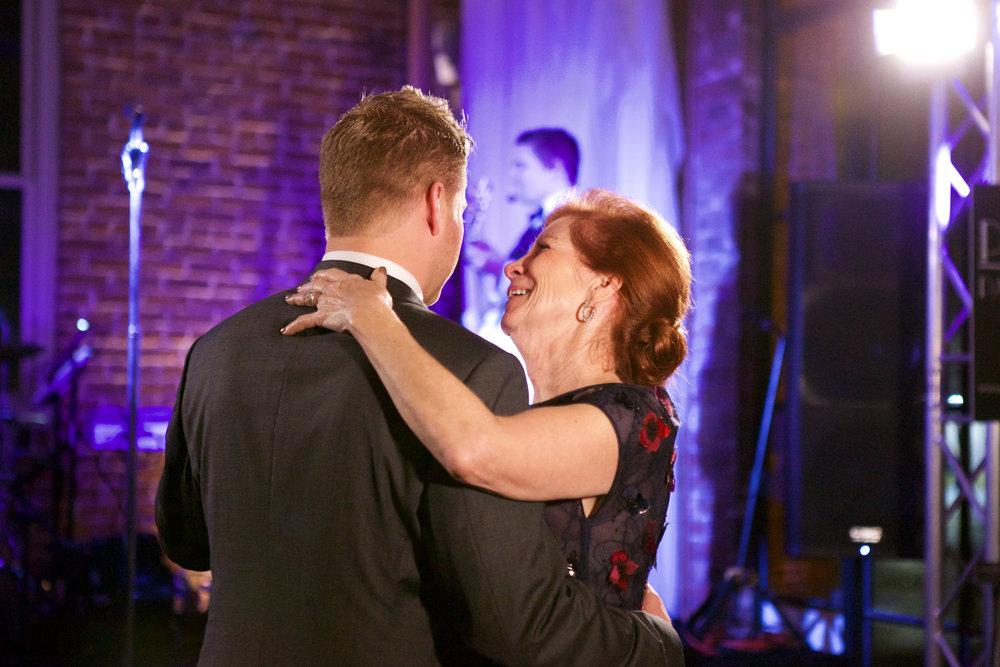 wedding - 678.jpg