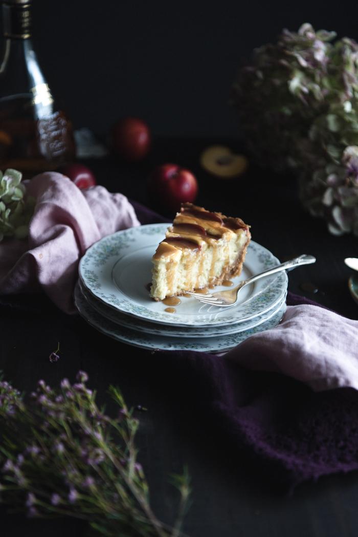 Sugar plums cheesecake 8.jpg