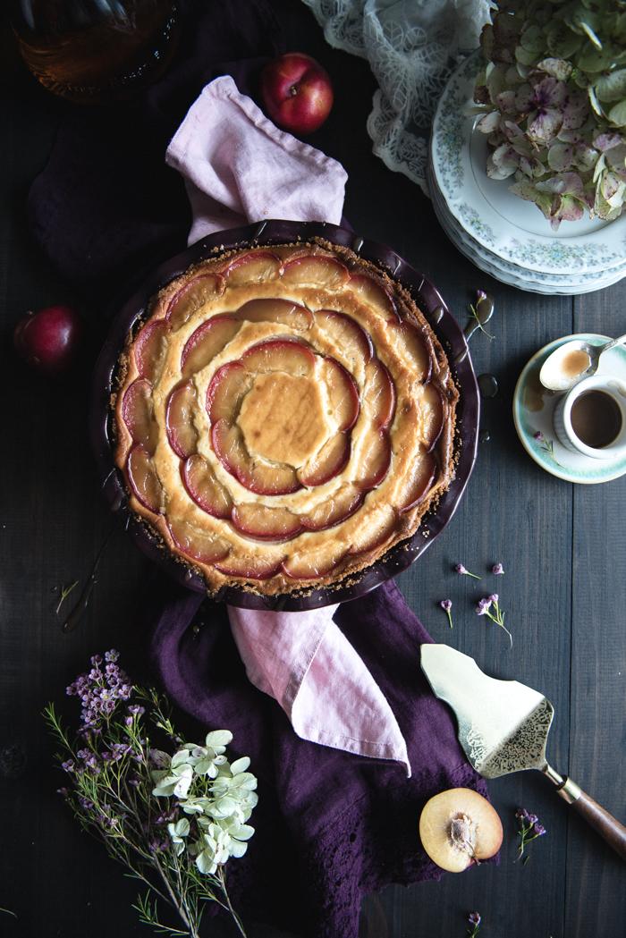 Sugar plums cheesecake 6.jpg