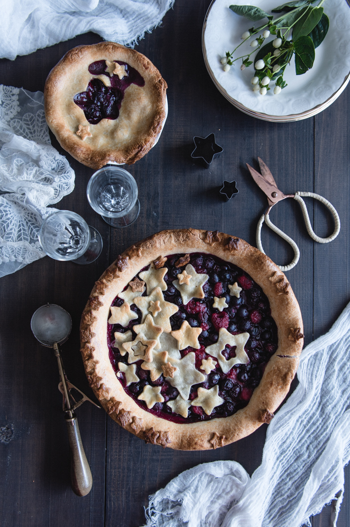 Bluberry pie 6.jpg