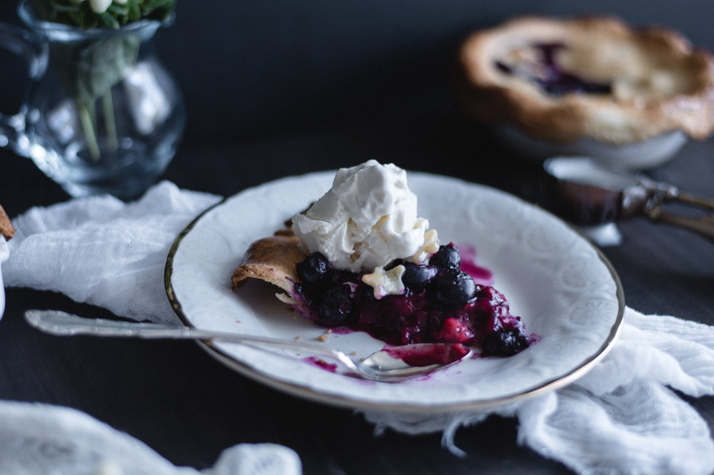 Bluberry pie 13.jpg