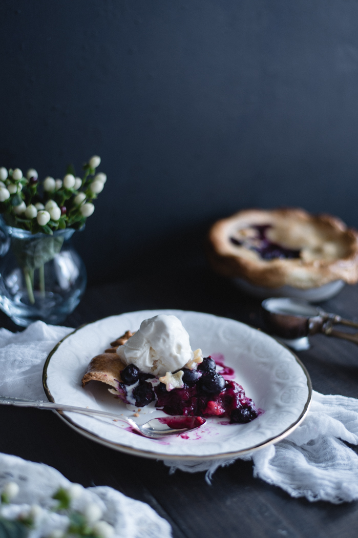 Bluberry pie 14.jpg