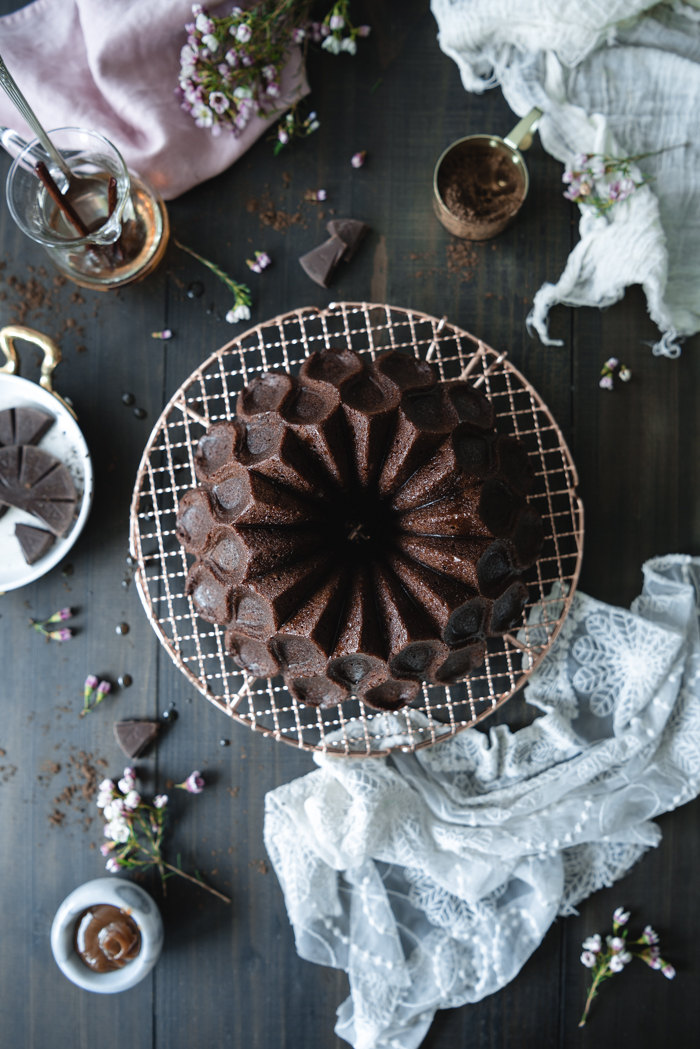 Chocolate bundt cake 4.jpg