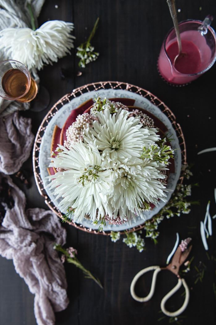 Coconut bundt cake 4.jpg