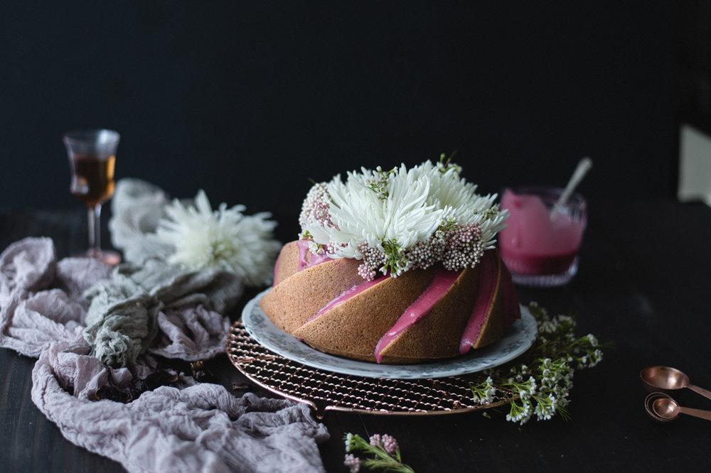 Coconut bundt cake 6.jpg
