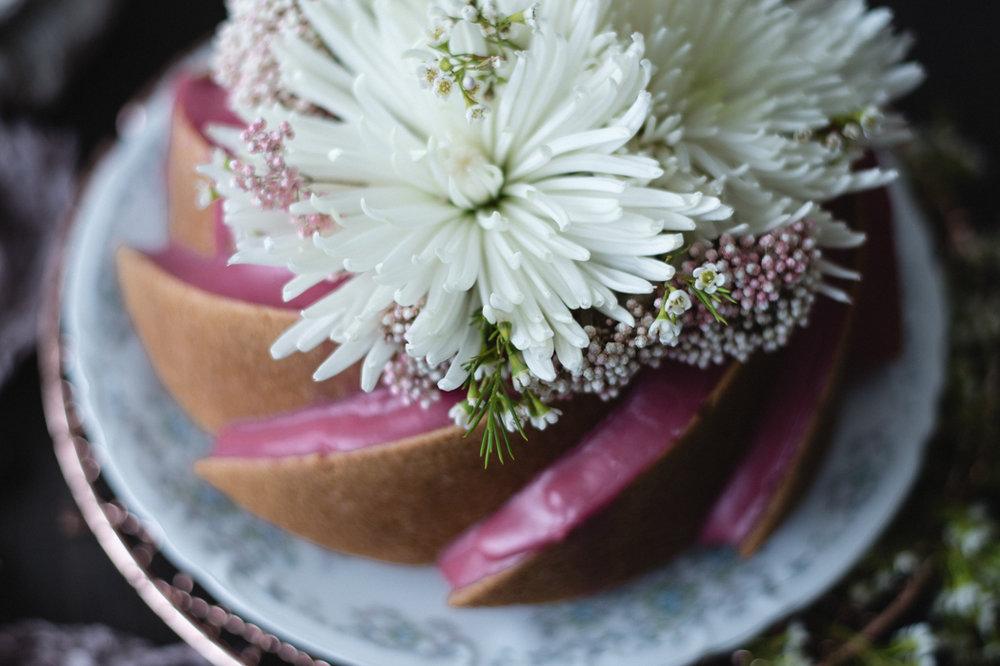 Coconut bundt cake 7.jpg