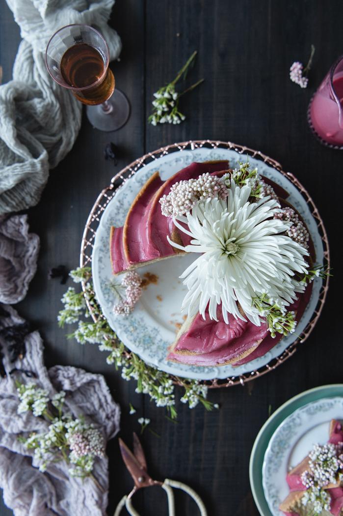 Coconut bundt cake 8.jpg