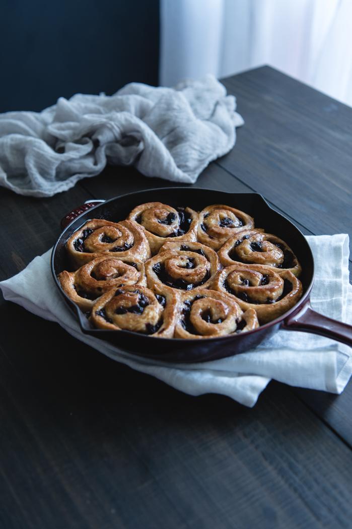Cherry buns 4.jpg