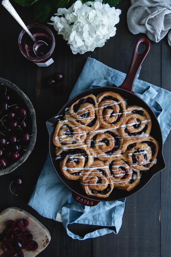 Cherry buns 7.jpg