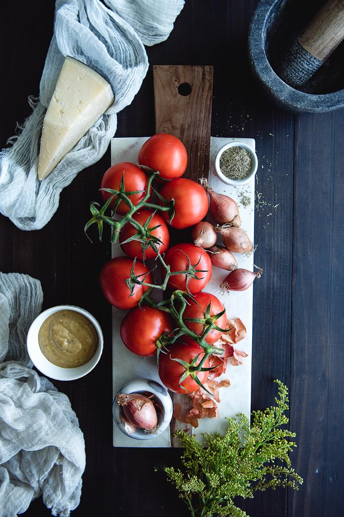 Tomato tart 4.jpg
