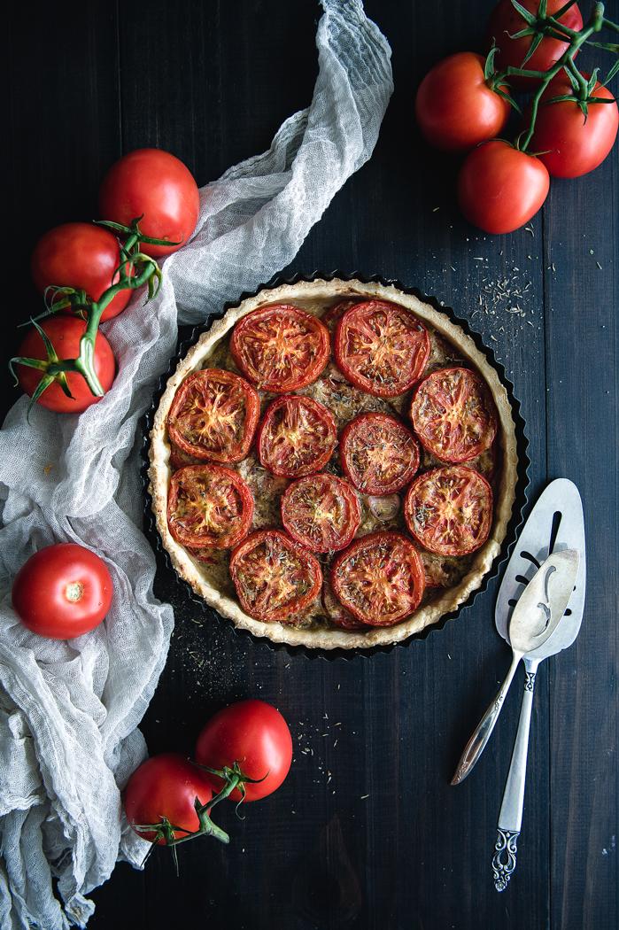 Tomato tart 5.jpg