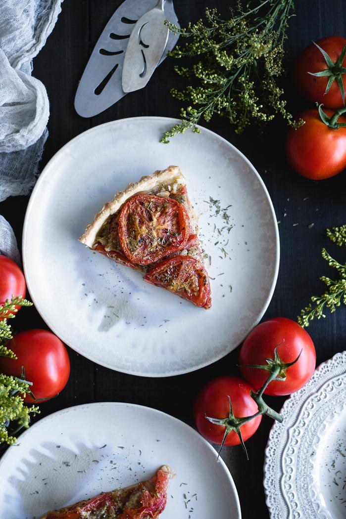 Tomato tart 9.jpg