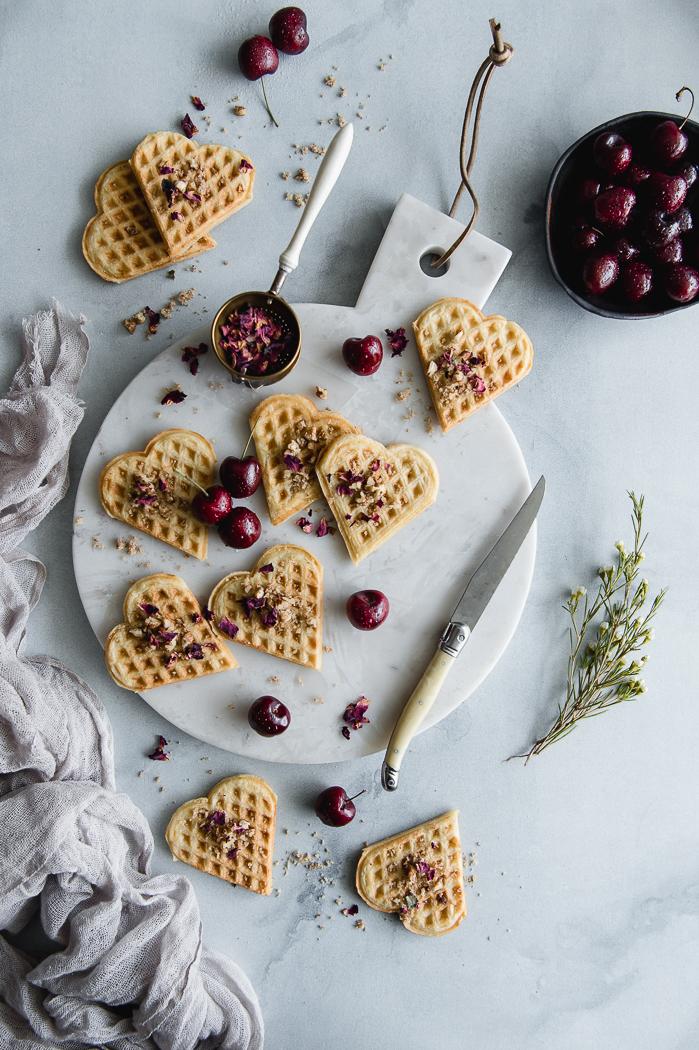 Yeasted waffles recipe 7.jpg