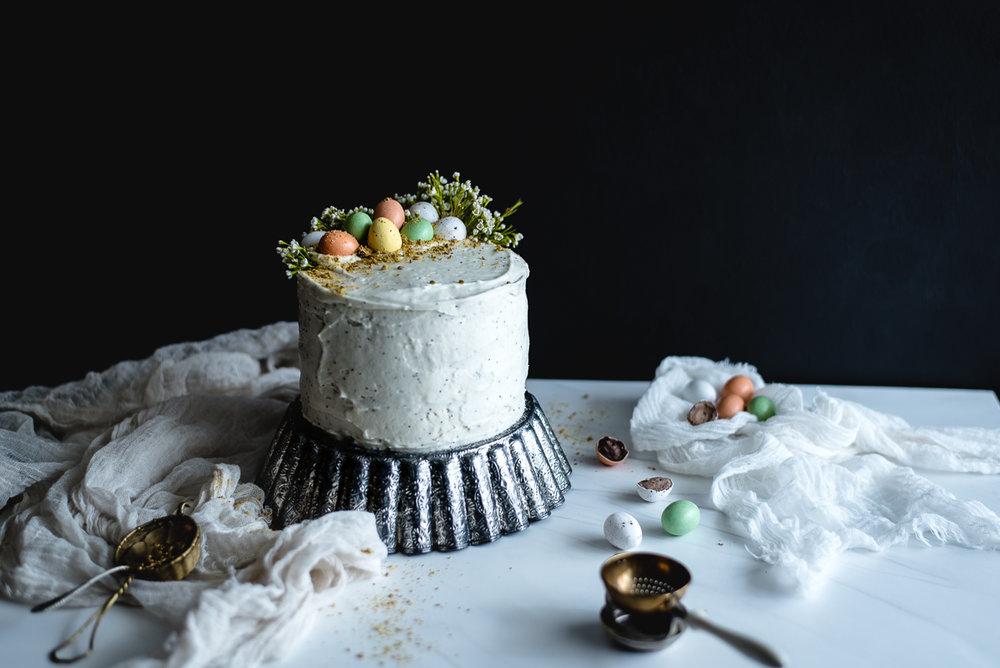 Carrot Cake recipe 3.jpg