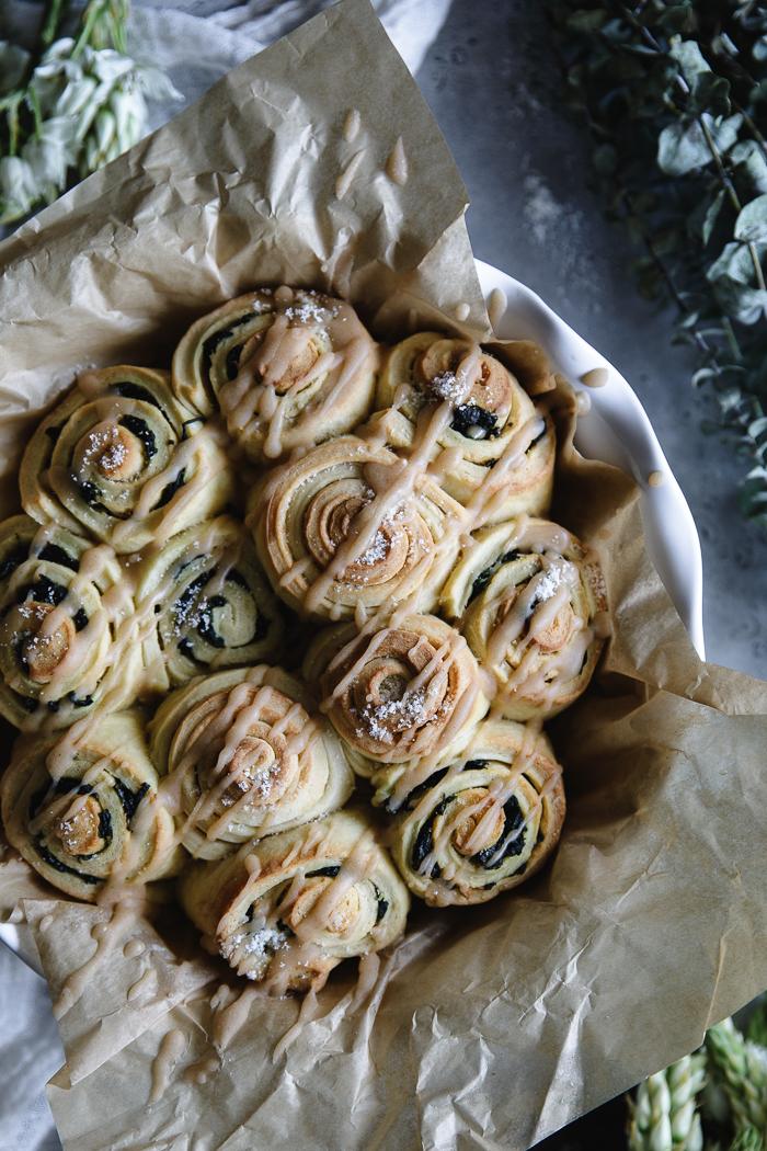 spinach rolls 6.jpg