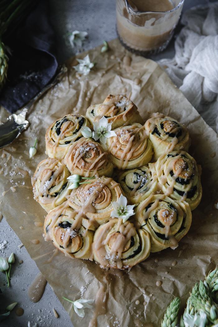 spinach rolls 5.jpg