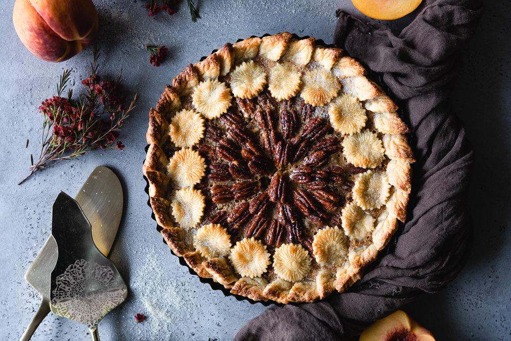 pecan pie recipe with condensed milk 1.jpg