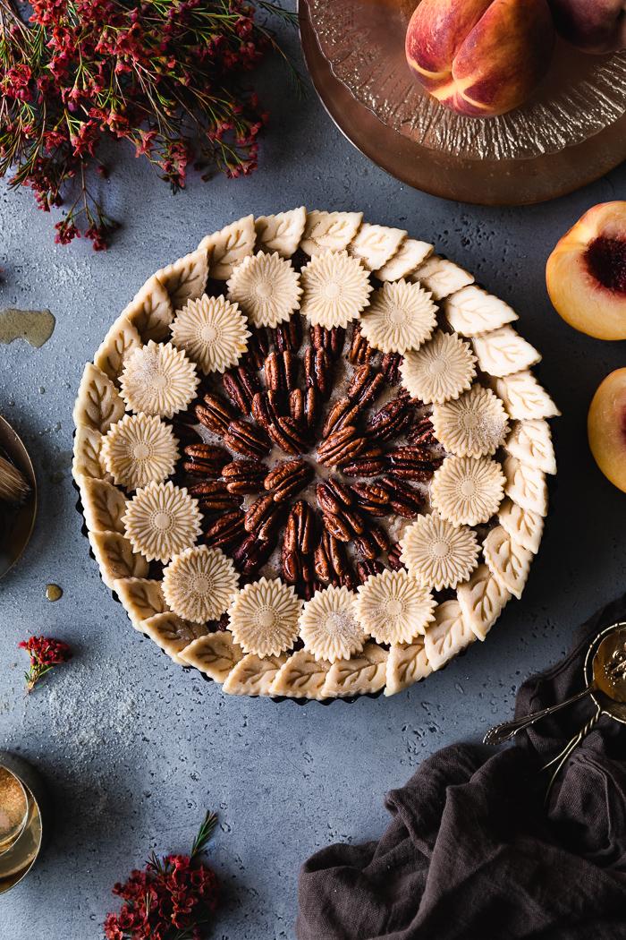 pecan pie recipe with condensed milk 2.jpg