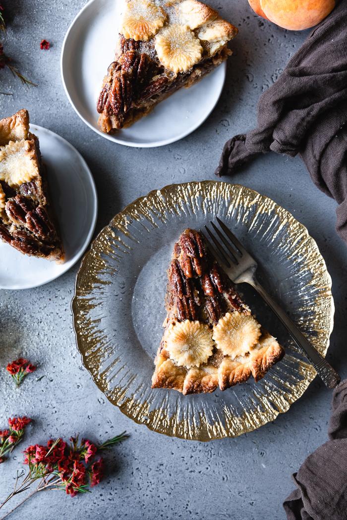 pecan pie recipe with condensed milk 5.jpg