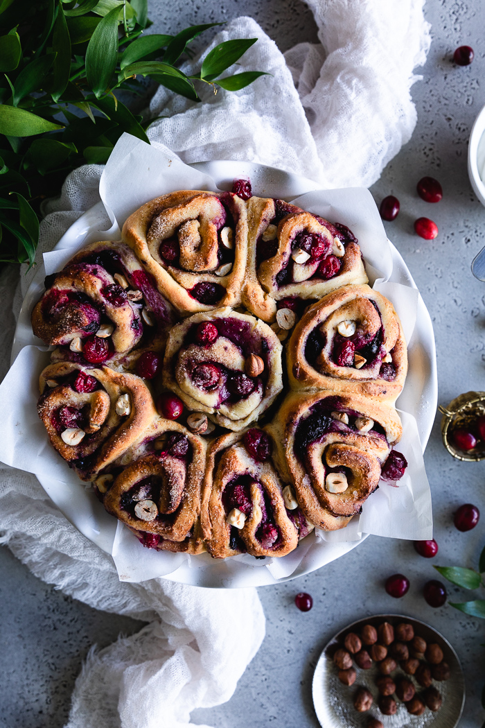 cranberry buns.jpg