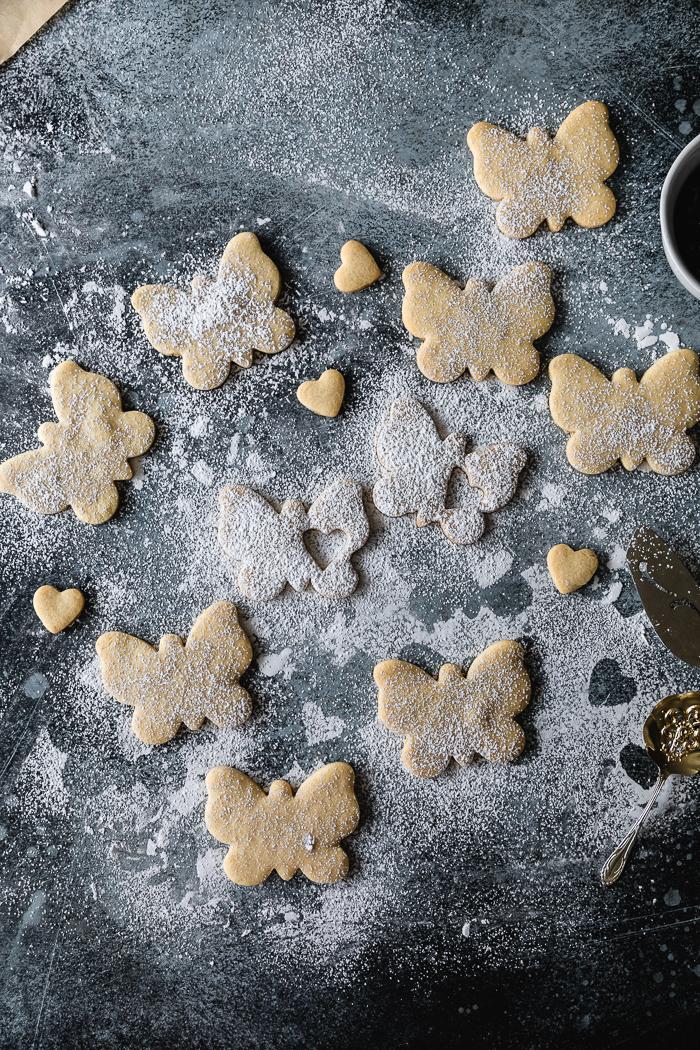 blueberry sugar cookies 5.jpg