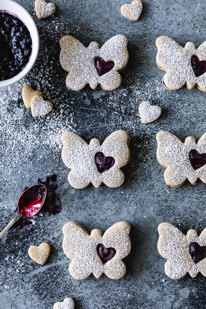 blueberry sugar cookies 6.jpg