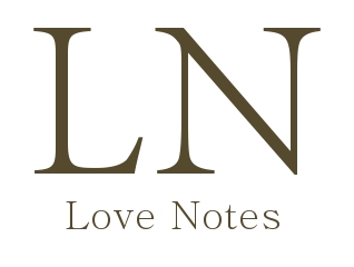 Love Notes - Wedding Entertainment By William and Ryan