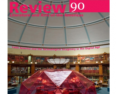 Review 90 cover