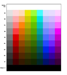 Color-Value_Scales1.jpg