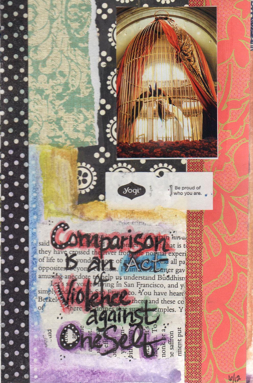 ArtJournal_Comparison.jpg