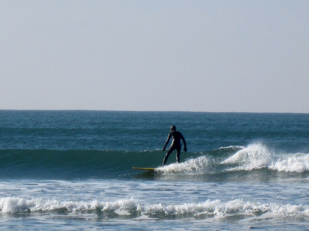 DillonBeach_Surfer1.jpg